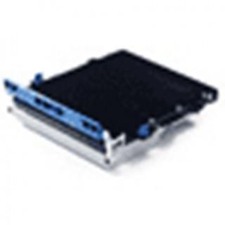 OKI Transportband C300/C500 60K