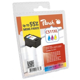 PEACH Tinte PI100146