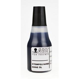NORIS Stempelfarbe 110 25 ml schwarz