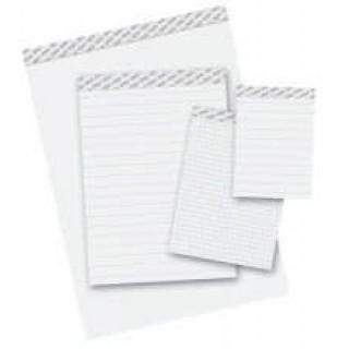 URSUS Block A5 glatt 60g/m² ohne Deckblatt 48 Blatt