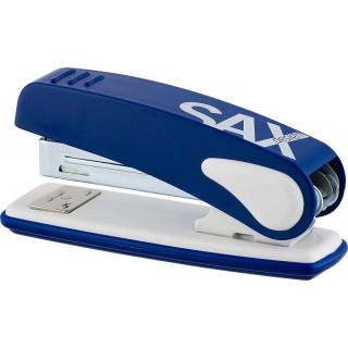 SAX Hefter 239 Design 25 Blatt blau