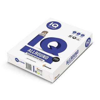 Heftstreifen für 500 blatt  IQ - Marken
