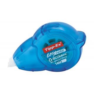 TIPP-EX Korrekturroller Easy Refill 5 mm x 14 m