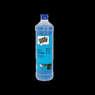 CLEAN & CLEVER Glasreiniger SMA19 1 Liter