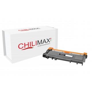 CHILIMAX Toner Rebuilt Brother TN2320 schwarz