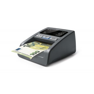SAFESCAN Geldscheinprüfgerät  155-S schwarz