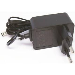 SHARP Netzadapter EA28A für 1750, 1611