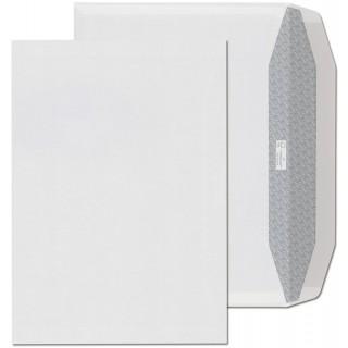 ÖKI Kuvert Classic C4B-TRAP/CLA100 250 Stück DIN C4 gummiert ohne Fenster 100g/m² weiß