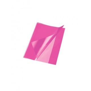 BENE Heftschoner DIN A5 PP pink