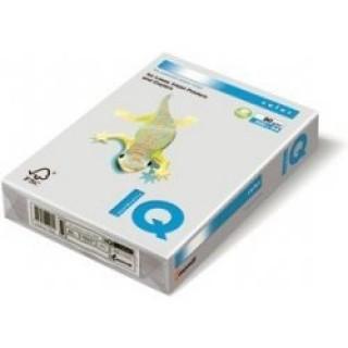 IQ Color trend Kopierpapier A4 160 g/m² 250 Blatt grau