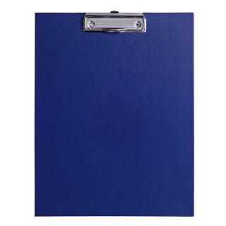 PAGRO Clipboard A4 blau