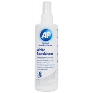 AF Reinigungspumpspray ABCL250 250 ml