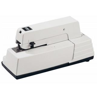 RAPID elektrischer Hefter 90EC für 30 Blatt weiß