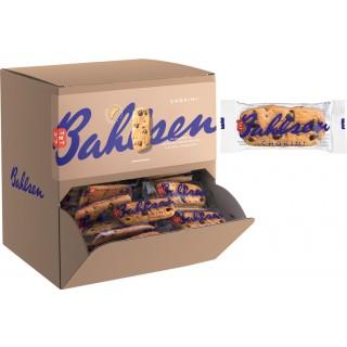 BAHLSEN Chokini 150 Stück im Thekenspender