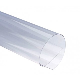 RECOsystems Laminierfolie 100 Stück A4 2 x 175 mic glänzend transparent