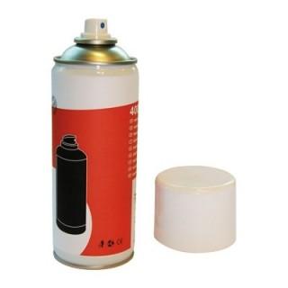 A-SERIES EDV-Oberflächenreiniger 400 ml
