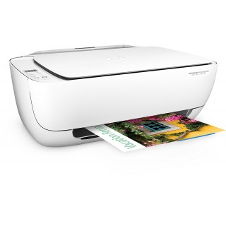 HP Drucker Office Jet 3636