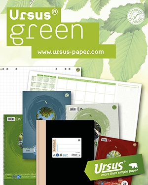 Ursus Green