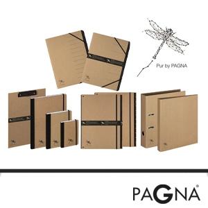 Pur by PAGNA - bewusst natürliches Design
